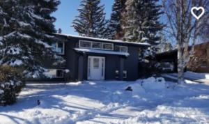 Calgary Real Estate 2019