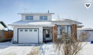 Calgary Real Estate Market 2019 Beiseker