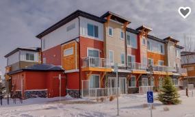 Calgary Real Estate Market 2019